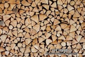 1394975301_sposoby-opredeleniya-vlazhnosti-drevesiny