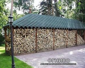1445387661_plotnost-schepy-i-izmelchennoy-drevesiny